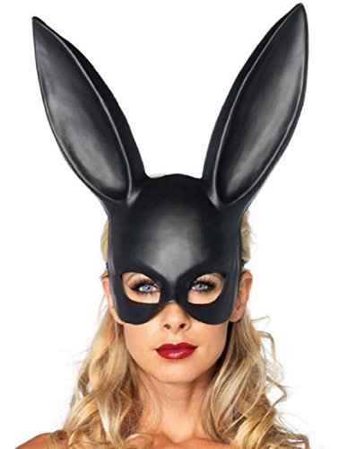 Leg A (Halloween Costumes Rabbit)