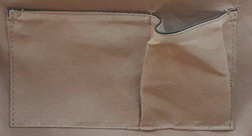 con y juvenil diseño lona moderno Shopper hombro regalo de Bolsos precio de mano mujer a estrella Casual de Camel grande 2018 barato moda muy económico con gran calidad buena y estilo q68qZ
