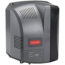Honeywell HE300A1005 TrueEASE Fan Powered Humidifier