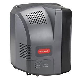 Honeywell HE300A1005 TrueEASE Fan-Powered Humidifier