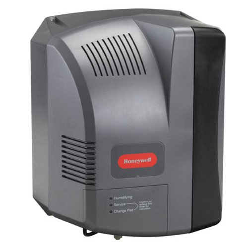 Best Rated In Furnace Humidifiers Amp Helpful Customer