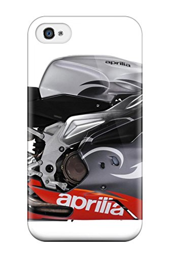 for-iphone-4-4s-protector-case-aprilla-rsv-1000-r-wide-phone-cover