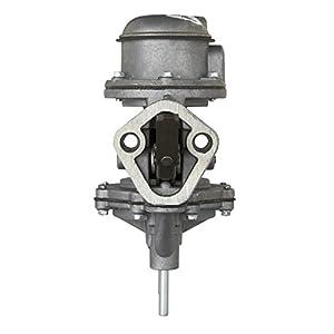 Spectra Premium SP1207MP Mechanical Fuel Pump