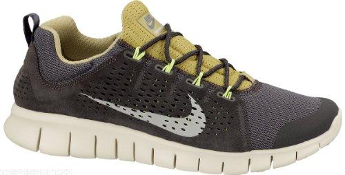 Zapatillas De Running Nike Free Powerlines Ii De Barato Cuero De Los Hombres Compra Barato De b2ab68