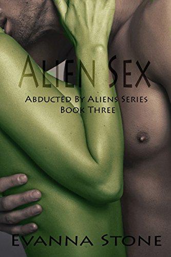 Abduction sample sex