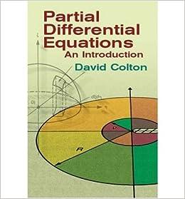 Advanced Differential Equations Md Raisinghania Pdf