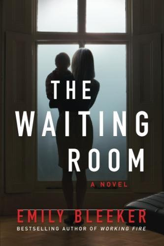 The Waiting Room by Lake Union Publishing