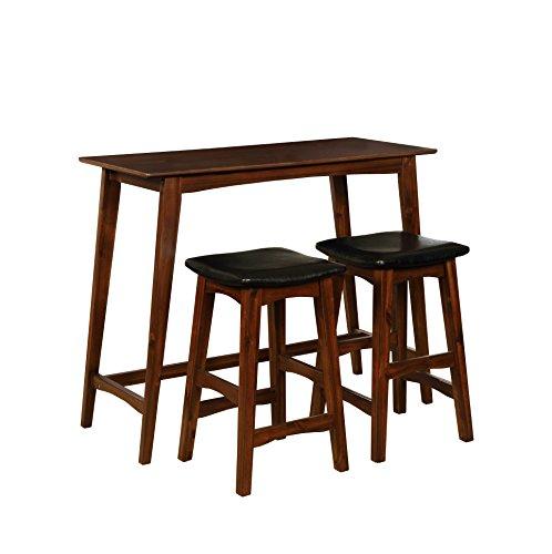 Linon Sloan Tavern Set - Linon Tavern Set