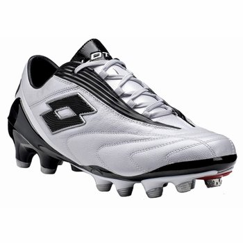 Amazon.com | Lotto Fuerzapura KL 100 FG Men's Soccer Shoes ...