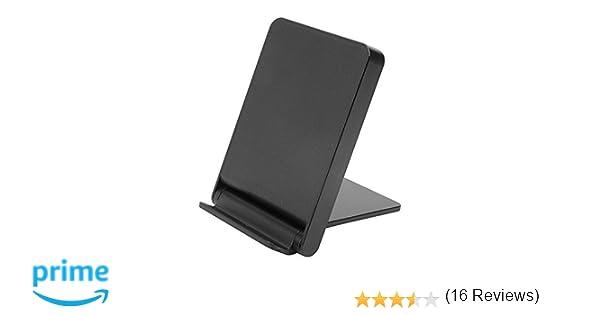 LG WCD-110 - Cargador (Interior, Smartphone, USB, Negro, LG G4 ...