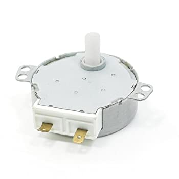 Uxcell Synchronous Motor