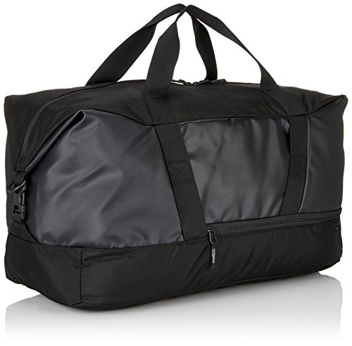 7f457ad35 THE NORTH FACE Apex Gym Duffel Bag - One Size