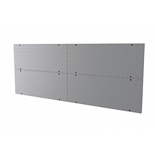 Painel Modular Perfurado para Ferramentas Tramontina PRO