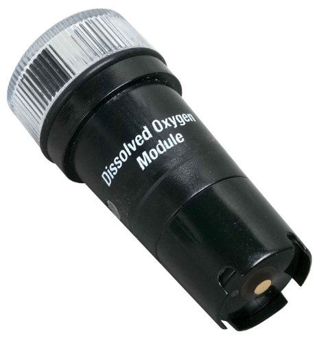 Extech do605 exstik replacement dissolved oxygen module for Oxygenating pond plants for sale