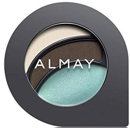 Almay Intense I-Color Party Brights For Hazels .20 Ounce - Old Shade ()