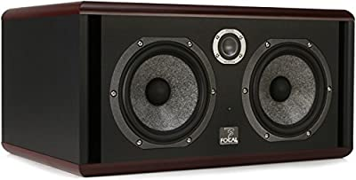 Focal Twin6 Be by Focal