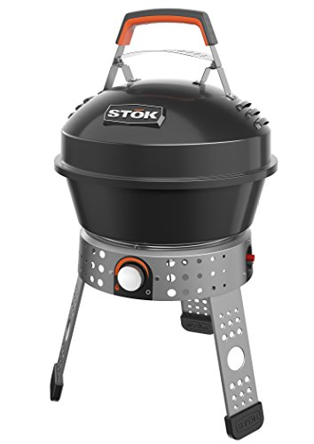 stok grill - 2