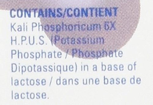 Hylands-6-Kali-Phos-potassium-phosphate-For-Stress-Simple-Nervous-Tension-Headaches-500-Count