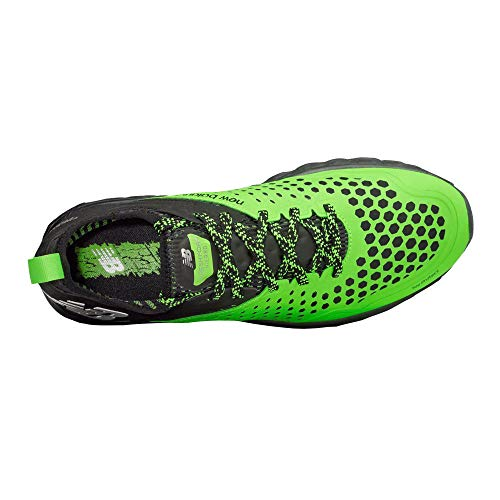 Tierra Ss19 Foam Hierro Width Verde De V4 Zapatilla Balance Correr New 2e Para Fresh 7q6Ez