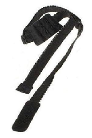 BH Träger Verlängerer rückenfrei Rückenkonverter Rückengurt Verlängerung