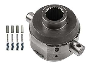 Powertrax 1230-LR Lock-Right (Chrysler 8 1/4)