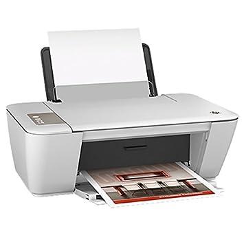 HP Deskjet Ink Advantage 2546 All-in-One Printer - Impresora ...