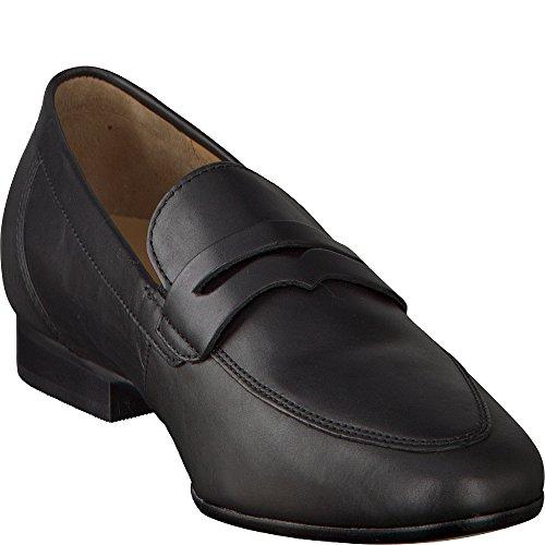Gabor 82.444.57 Maat 40 Zwart (black)