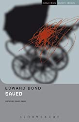 Saved (Student Editions)