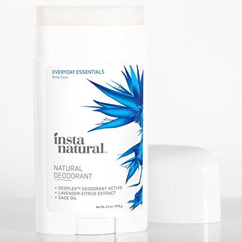 The 8 best underarm deodorants without aluminum