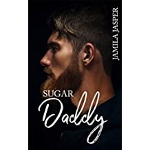 Sugar Daddy: BWWM Billionaire Romance (BWWM Sugar Daddy Series Book 1)