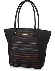 Dakine Danelle Shoulder Bag