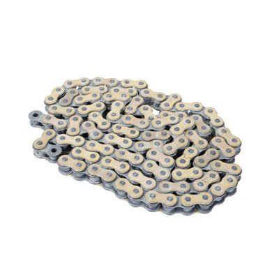 Renthal 520 R-1 Works Chain 520x116 for KTM 250 MXC 1998-1999 Renthal R1 Works Chain