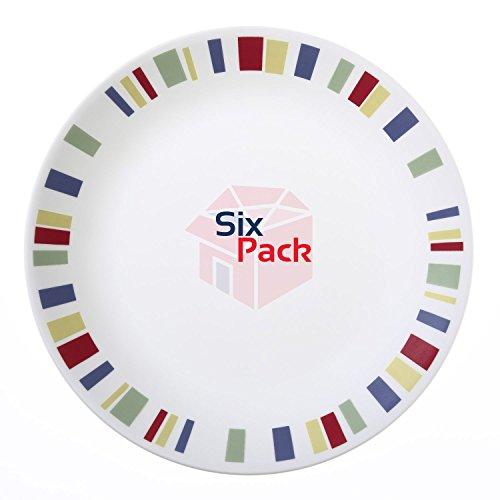livingware-memphis-1025-dinner-plate-set-of-6