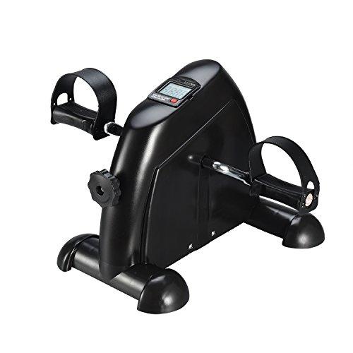 Pedal Exerciser Hs Code: TODO Pedal Exerciser Medical Peddler For Leg Arm And Knee