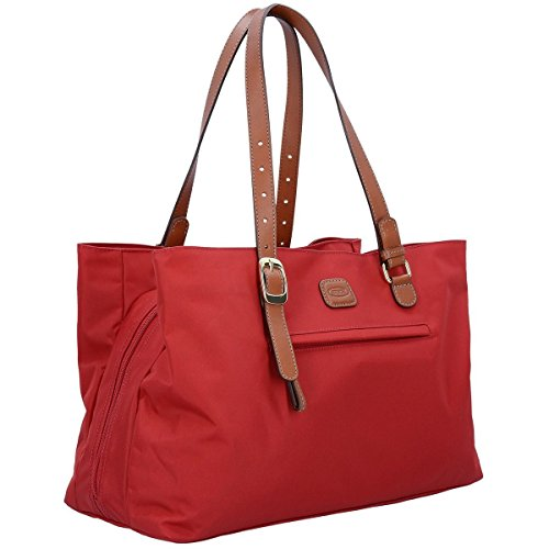 Shopping Bric's X 40 cm sac Bag x7PzzwgqY