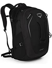 Packs Comet Daypack