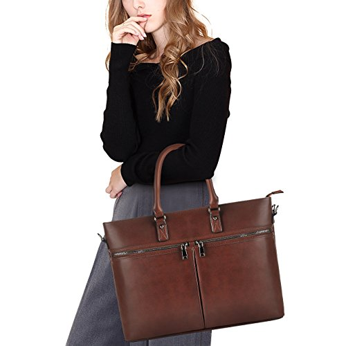 Buy women's business bags