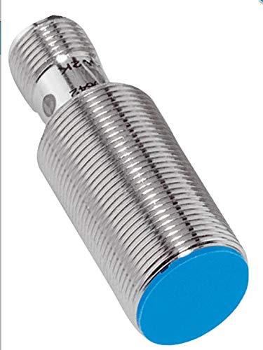 SICK IME18-05BPSZC0K Inductive Proximity sensors,PNP,New