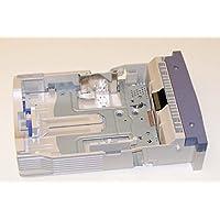Brother 500 Page Paper Cassette - HL6050D, HL-6050D, HL6050DN, HL-6050DN