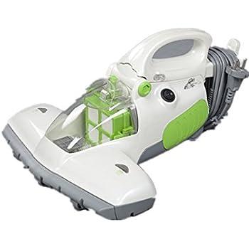Amazon Com Verilux Cleanwave Sanitizing Portable Vacuum