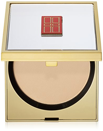 - Elizabeth Arden Flawless Finish Ultra Smooth Pressed Powder, Translucent.30 oz.