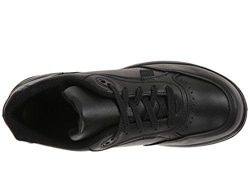(ニューバランス) New Balance レディースウォーキングシューズ?靴 WK706v2 Black/Black 6 (23cm) B - Medium