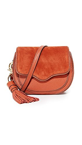 Crossbody Clay Minkoff Rebecca Baked Mini Suki qUwFnRafn