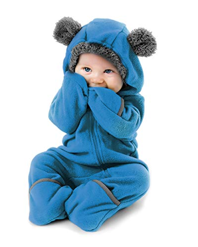 Check expert advices for warm baby boy clothes?