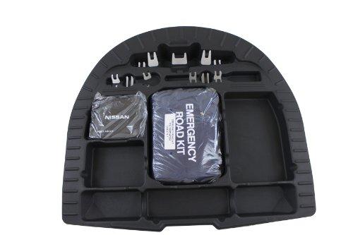 genuine-nissan-accessories-999c2-uz000-trunk-sub-floor-organizer-kit
