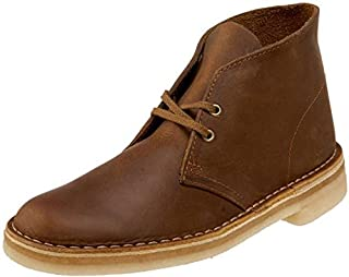 CLARKS Originals Men's Desert Boot 8.5 Brown (B01DK43WQG)   Amazon price tracker / tracking, Amazon price history charts, Amazon price watches, Amazon price drop alerts