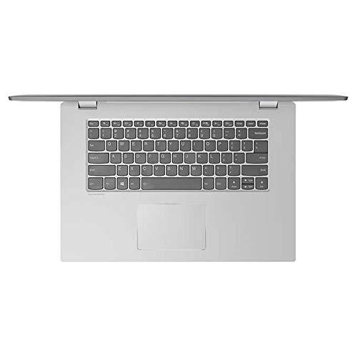 "2019 Lenovo Flex 5 15 2-in-1 15.6"" FHD Touchscreen Laptop Computer  8th Gen Intel Quad-Core i5-8250U (>i7-7500U)  8GB DDR4 RAM  256GB SSD  GeForce MX130 2GB  Active Stylus Win10 Pro "