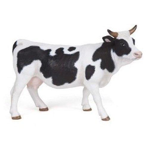 Cow and Calf Boar Appaloosa and foal Nanny Goat Papo Farm Animal Figurine Bundle Merinos Sheep