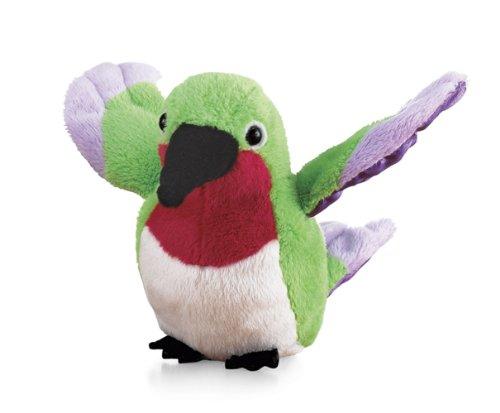 Ganz Lil'Kinz Hummingbird 5