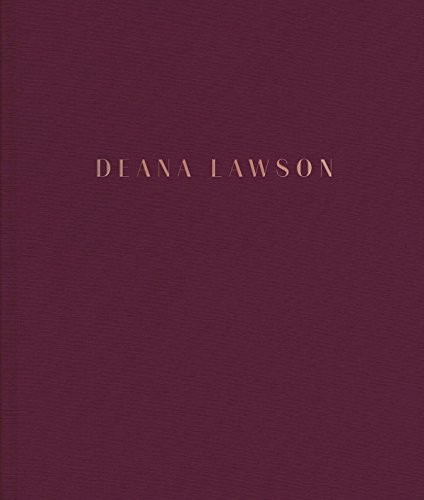 Aperture Wall Light - Deana Lawson: An Aperture Monograph